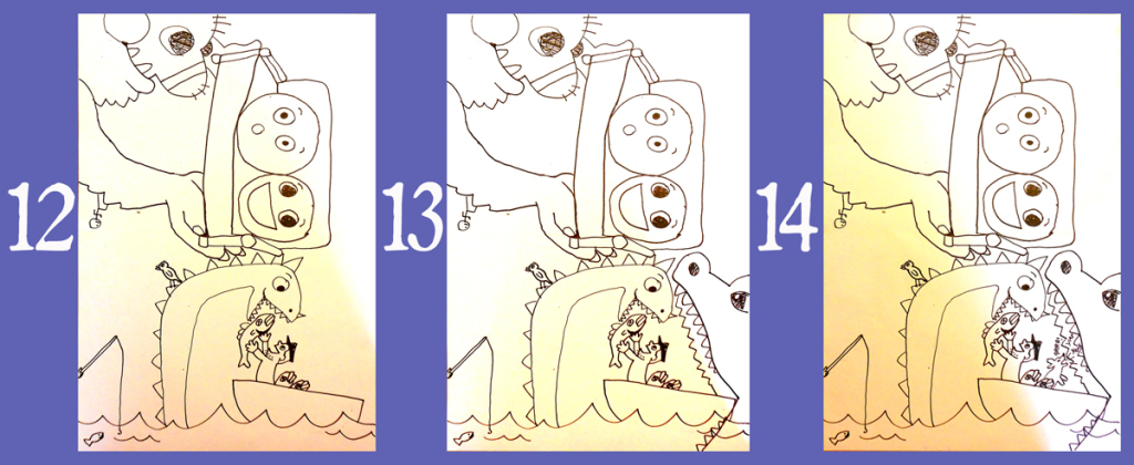 DG 12-14